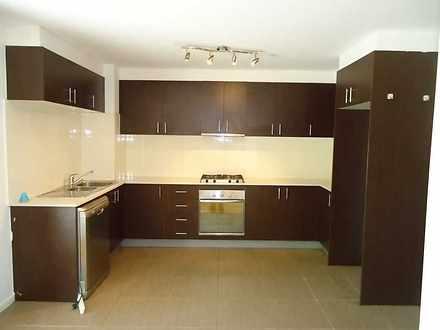 3/146-152 Parramatta Road, Homebush 2140, NSW Apartment Photo