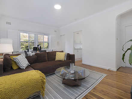 6/4 Wellington Street, Woollahra 2025, NSW Apartment Photo