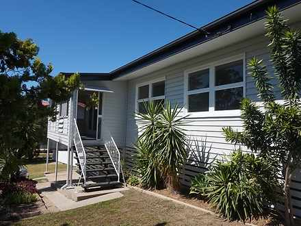 Gympie 4570, QLD House Photo