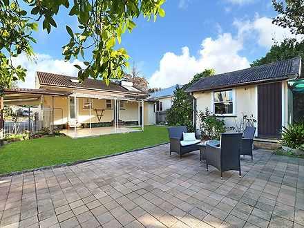 5 Eltham Place, Heathcote 2233, NSW House Photo