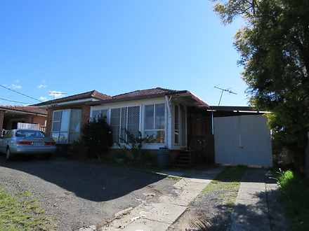 278 Polding Street, Smithfield 2164, NSW House Photo