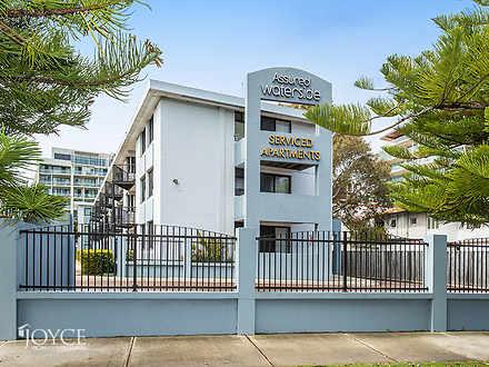 308/29 Melville Parade, South Perth 6151, WA Apartment Photo