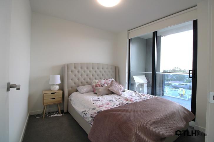 613/1228 Nepean Highway, Cheltenham 3192, VIC Apartment Photo