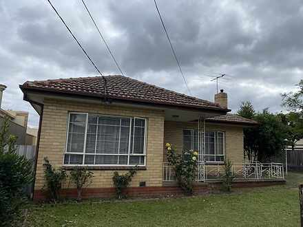 39 Chauvel Street, Reservoir 3073, VIC House Photo
