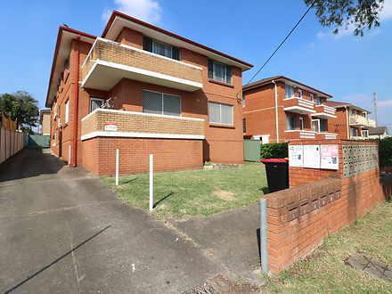4/54 Lucerne Street, Belmore 2192, NSW Unit Photo