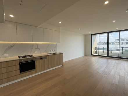 404/2 Foundry Street, Erskineville 2043, NSW Apartment Photo