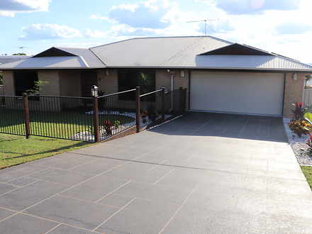 Kingaroy 4610, QLD House Photo