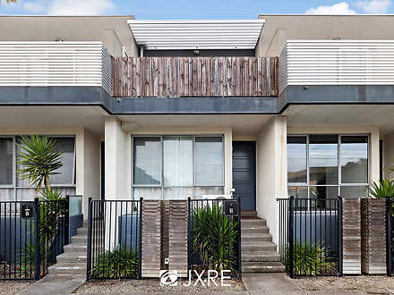 2A/26 Audsley Street, Clayton 3168, VIC Townhouse Photo