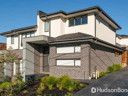 2/244 Thompsons Road, Templestowe Lower 3107, VIC Townhouse Photo