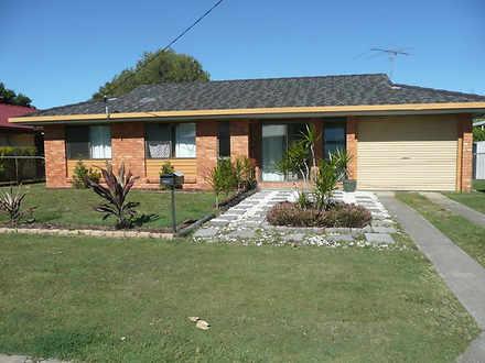 37 Rosewood Drive, Strathpine 4500, QLD House Photo