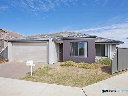 33 Dunmore Crescent, Harrisdale 6112, WA House Photo