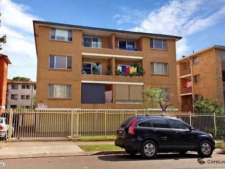 5/39 Castlereagh Street, Liverpool 2170, NSW Unit Photo