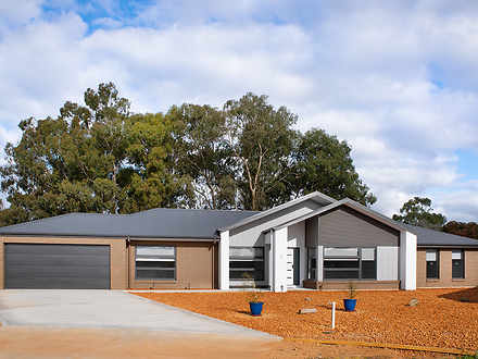 7 Remington Court, Huntly 3551, VIC House Photo
