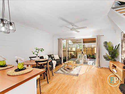 8/34 Bayswater Road, Hyde Park 4812, QLD Unit Photo