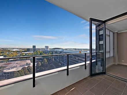 1205/11 Australia Avenue, Sydney Olympic Park 2127, NSW Apartment Photo