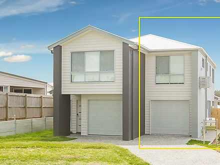 2/63 Judith Street, Crestmead 4132, QLD House Photo
