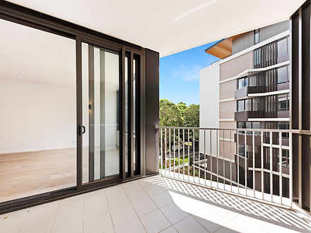 304/18 Birdwood Avenue, Lane Cove 2066, NSW Apartment Photo