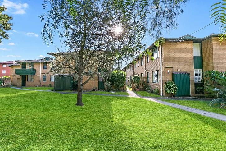 23/3 Devitt Place, Hillsdale 2036, NSW Apartment Photo