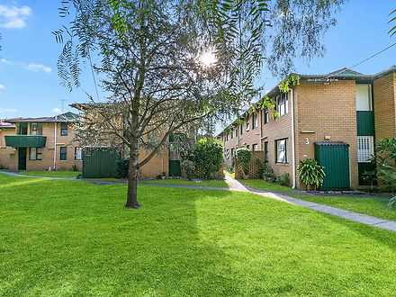 23/3 Devitt Place, Hillsdale 2036, NSW Apartment Photo