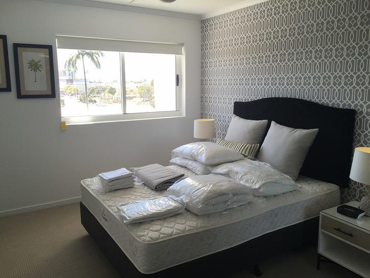 403/5-7 Nelson Street, Mackay 4740, QLD Apartment Photo