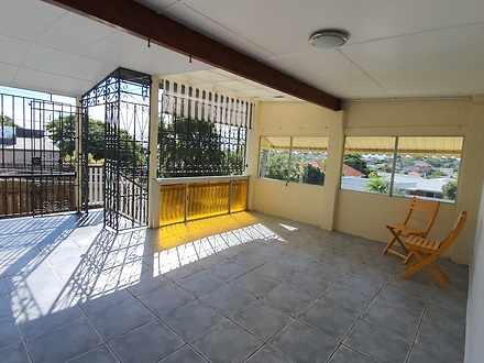 Front patio 1619489717 thumbnail
