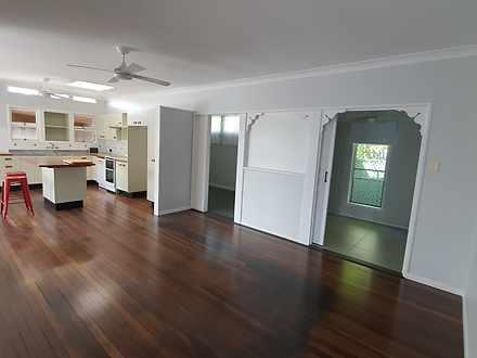 Lounge dining facing kitchen 1619489717 thumbnail
