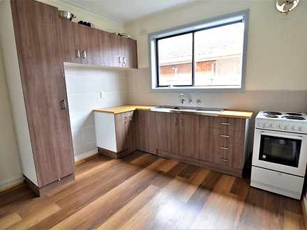 1/339 Blackshaws Road, Altona North 3025, VIC Apartment Photo