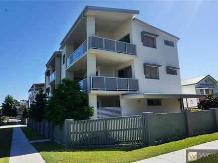 8/2 Buckby Street, Nundah 4012, QLD Unit Photo