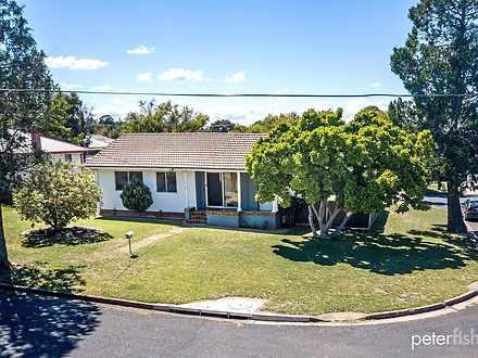 22 Cypress Street, Orange 2800, NSW House Photo