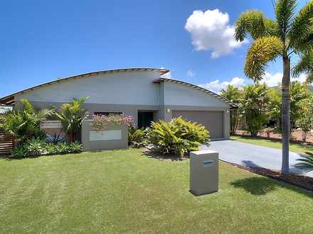 8 Sanderling Close, Port Douglas 4877, QLD House Photo