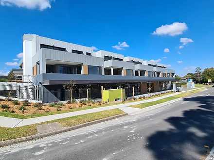APARTMENT 3/40 Merindah Road, Baulkham Hills 2153, NSW Apartment Photo
