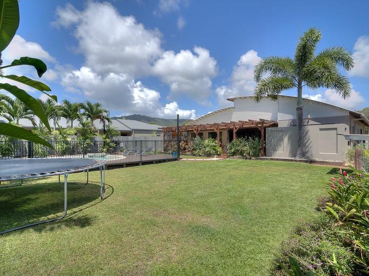 8 Sanderling Close, Port Douglas 4877, QLD House Photo