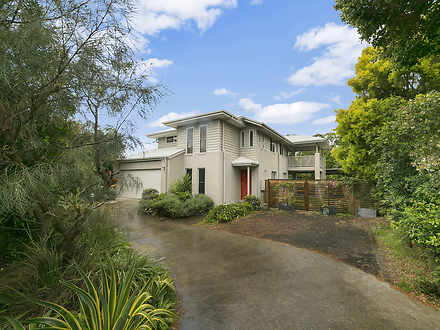 31 Watt Street, Corinda 4075, QLD House Photo