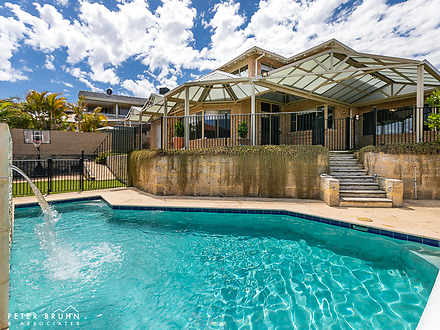 11 Turner Close, Duncraig 6023, WA House Photo