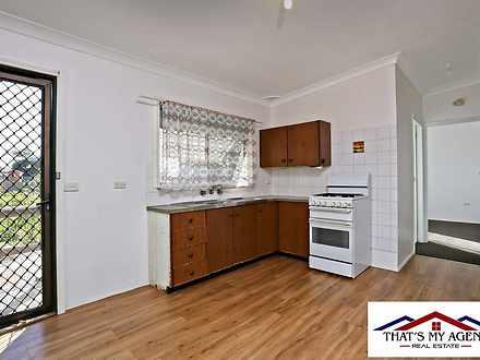 17 Alan Street, Box Hill 2765, NSW House Photo