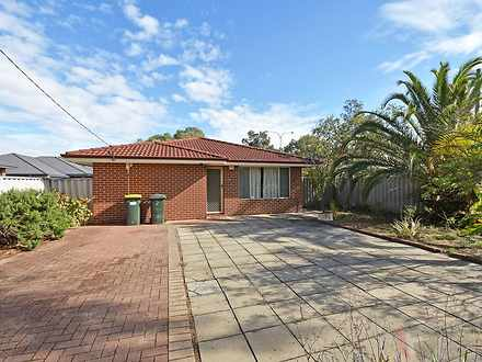 57 Ewart Street, Midvale 6056, WA House Photo