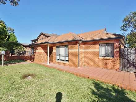 1/114 Ryde Road, Gladesville 2111, NSW Villa Photo