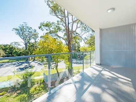 80/1 Cowan Road, Mount Colah 2079, NSW Apartment Photo