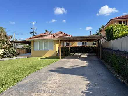 228A North Road, Eastwood 2122, NSW House Photo