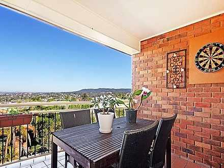26110 Musgrave Road, Red Hill 4059, QLD Unit Photo