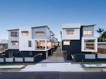 ROOM 1 11/43 Horatio Street, Annerley 4103, QLD Unit Photo