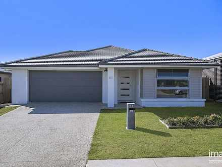 59 Raff Road, Caboolture South 4510, QLD House Photo