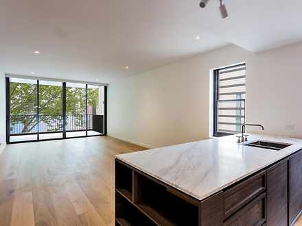 203/108 Elliott Street, Balmain 2041, NSW Apartment Photo