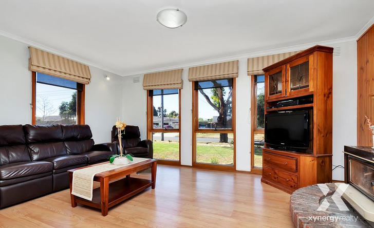 12 Banksia Crescent, Hoppers Crossing 3029, VIC House Photo