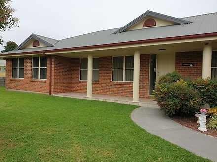 35 Cousins Street, Muswellbrook 2333, NSW House Photo