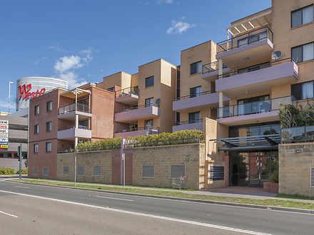 17/84-88 Campbell Street, Liverpool 2170, NSW Unit Photo