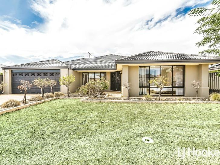 21 Cascades Road, Southern River 6110, WA House Photo