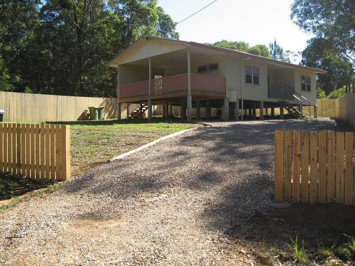 39 Little Cove Road, Russell Island 4184, QLD House Photo