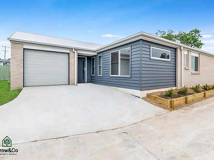 6 Blue Gum Drive, Marsden 4132, QLD House Photo