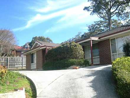 73 School Street, Kincumber 2251, NSW House Photo